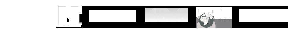 HBO MTV Netflix Hulu Discovery BBC