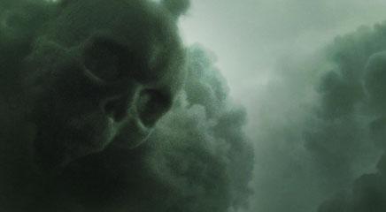 Harry Potter Style Deatheaters HD VFX Set