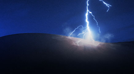 Lightning VFX HD VFX Set