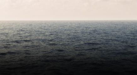 Looping Ocean VFX HD VFX Set