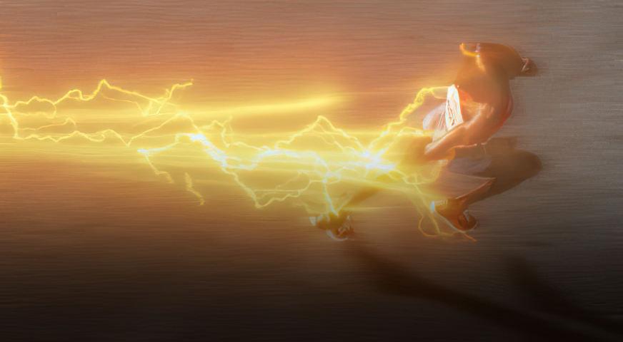 Quick Lightning HD VFX Set