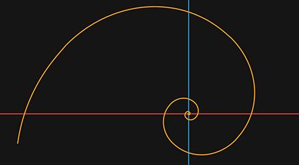 Compositional Grids