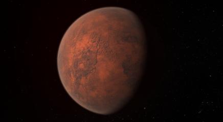 Desert Planet 2