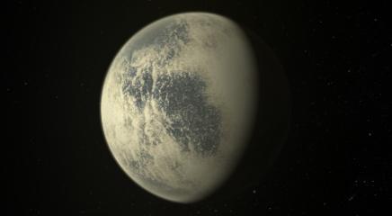 Desert Planet 3