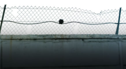 Walls & Fencing