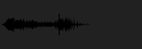 News Ident Network Logo 1