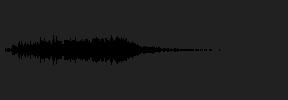 News Ident Network Logo 2