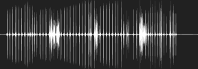 Sound Effect: Bonus Glitch 3
