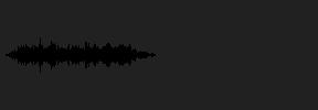 Fluttle Horn 3