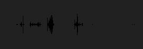 Sound Effect: Game Glitch 5B