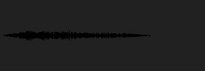 Sound Effect: Low dissonant chord 1