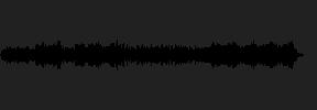 Roaylty Free Music: Across The Lands