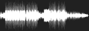 Roaylty Free Music: Believe