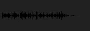 Sound Effect: Big Dino Growl 01