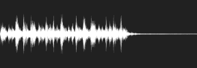 Cheerful Strings Logo 1