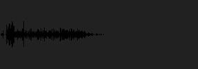 Sound Effect: Cinematic Foghorn 13