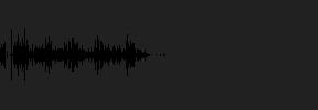 Sound Effect: Cinematic Foghorn 16