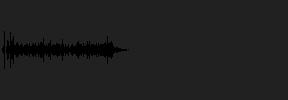 Sound Effect: Cinematic Foghorn 5