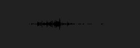Sound Effect: Damp Reverse 2
