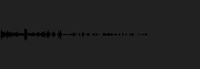 Sound Effect: Designer Helicopter Hit 2