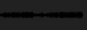 Roaylty Free Music: Determination