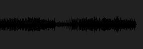 Roaylty Free Music: Diginet