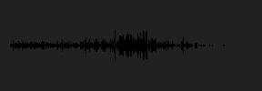 Sound Effect: Dino Screech 01