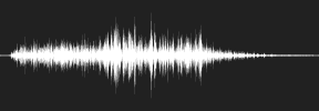 Sound Effect: Dino Screech 10