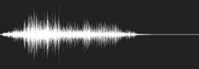 Sound Effect: Dinosaur Roars Long 1