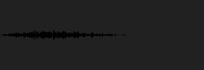 Sound Effect: Dinosaur Roars Long 5