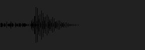 Drum - Electronic Kick Distorted 1