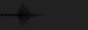 Drum - Electronic Kick Distorted 2