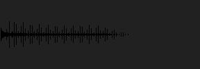 Drum - Electronic Kick Long 2