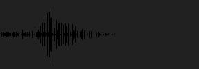 Drum - Electronic Kick Long 3
