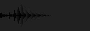 Drum - Electronic Kick Tone 2