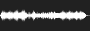 Roaylty Free Music: Hidden Cave