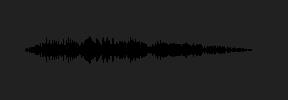 Sound Effect: Horror Wailing Bells