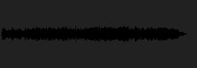 Roaylty Free Music: Isolation