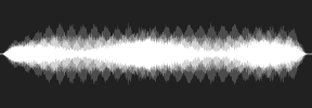 Sound Effect: Lightsword Humming 5