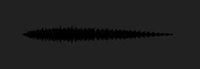 Sound Effect: Magical Item Grab 2