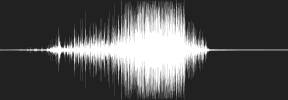 Sound Effect: Monster 1 Roar 2 Short