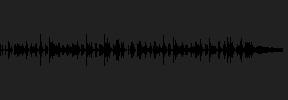 Roaylty Free Music: Notorious Detective