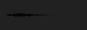 SciFi Doppler 2
