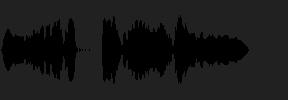 Sound Effect: Slide Whistle Good Lookin' 1