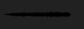 Sound Effect: Spooky Wind Rise