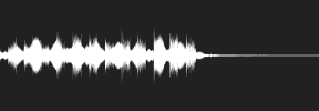 Synthish Logo