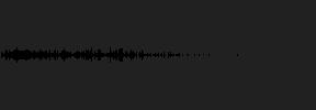 Sound Effect: Thunder Punchy