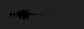 Sound Effect: Stringed Drum 3