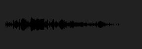 Woodwind harmonics