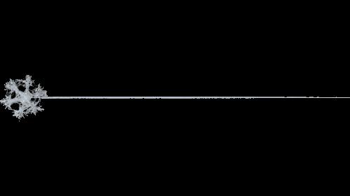 (4K) Web Style 1 Long 3 Effect